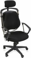 Balt Posture Perfect Lumbar Support Office Chair [34571] -1