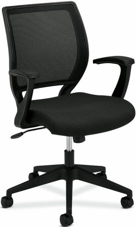 Basyx Mesh Back Office Chair [VL521] -1