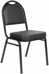 Boss Banquet Stacking Chairs [B1500] -1