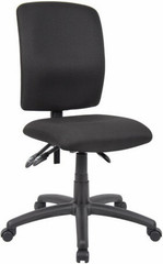 Boss Multi Function Task Chair [B3035] -1