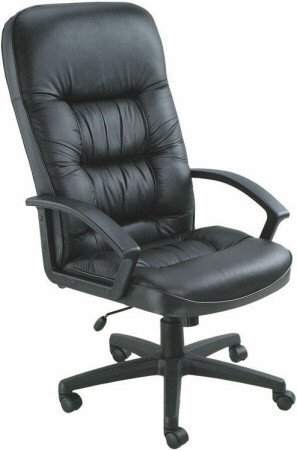 Office Chairs On Sale