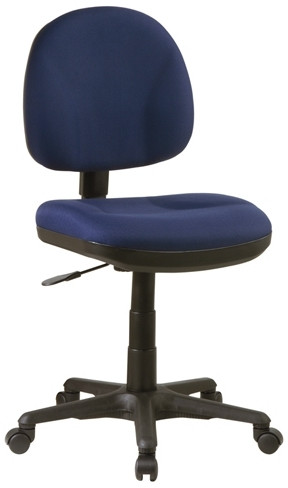 Computer Office Chair [8120] -1