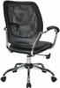 Designer Mesh Back Chair [EM52022C] -4