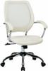 Designer Mesh Back Chair [EM52022C] -1