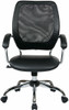 Designer Mesh Back Chair [EM52022C] -2