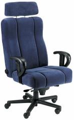 ERA Captain Heavy Duty Task Chair [CAPT] -1