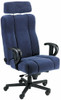 ERA Captain Heavy Duty Task Chair [CAPT] -1