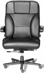 era stress reducer big and tall office chair ofsr2pc 1 - Tall Office Chair