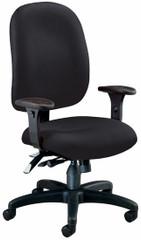 OFM Ergonomic Executive Office Chair [125] -1
