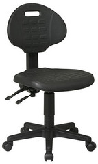 Office Star Ergonomic Laboratory Chair [KH580] -1