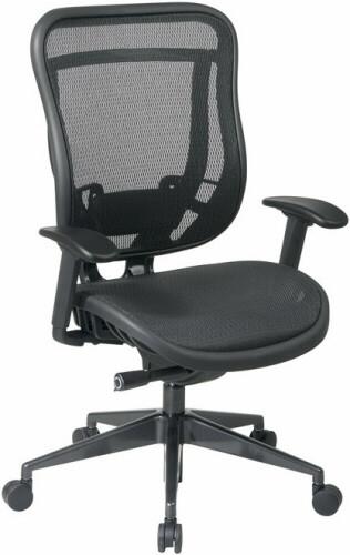 Full Mesh Chair High Back Full Mesh Office Chair 818