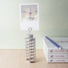 Leaning Tower of Pisa Photo Clips and Memo Clips