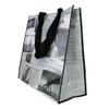 NYC Newspaper Eco-Friendly Tote Bag