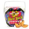 new york city fortune cookies