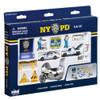 NYPD Toy Set