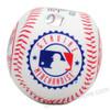 NY Yankees Soft Baseball