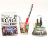 Chicago Gift Package