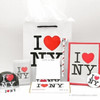 I Love NY Souvenir Gift Package