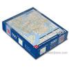 New York City Subway Map Puzzles
