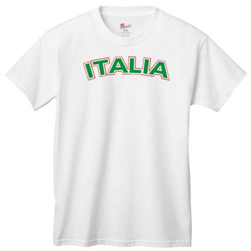Italia Apparel