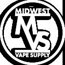 Midwest Vape Supply, Inc.
