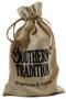 Southern Tradition bag