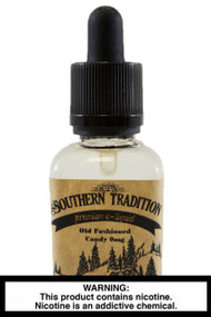 Southern Tradition -Old Fashioned Candy 30ml