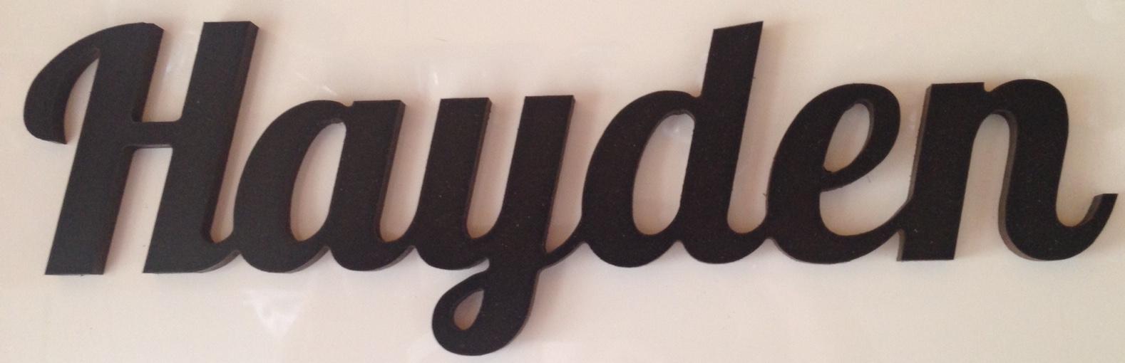 font-example-hayden.jpg