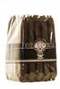Premium Cigar Bundle Maduro Blend