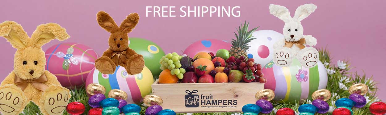 Fruit baskets fruit hampers for all occasions free delivery fruit baskets fruit hampers for all occasions free delivery australia negle Gallery