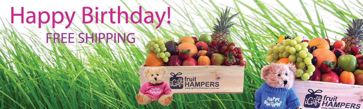 birthday-fruit-hampers.jpg