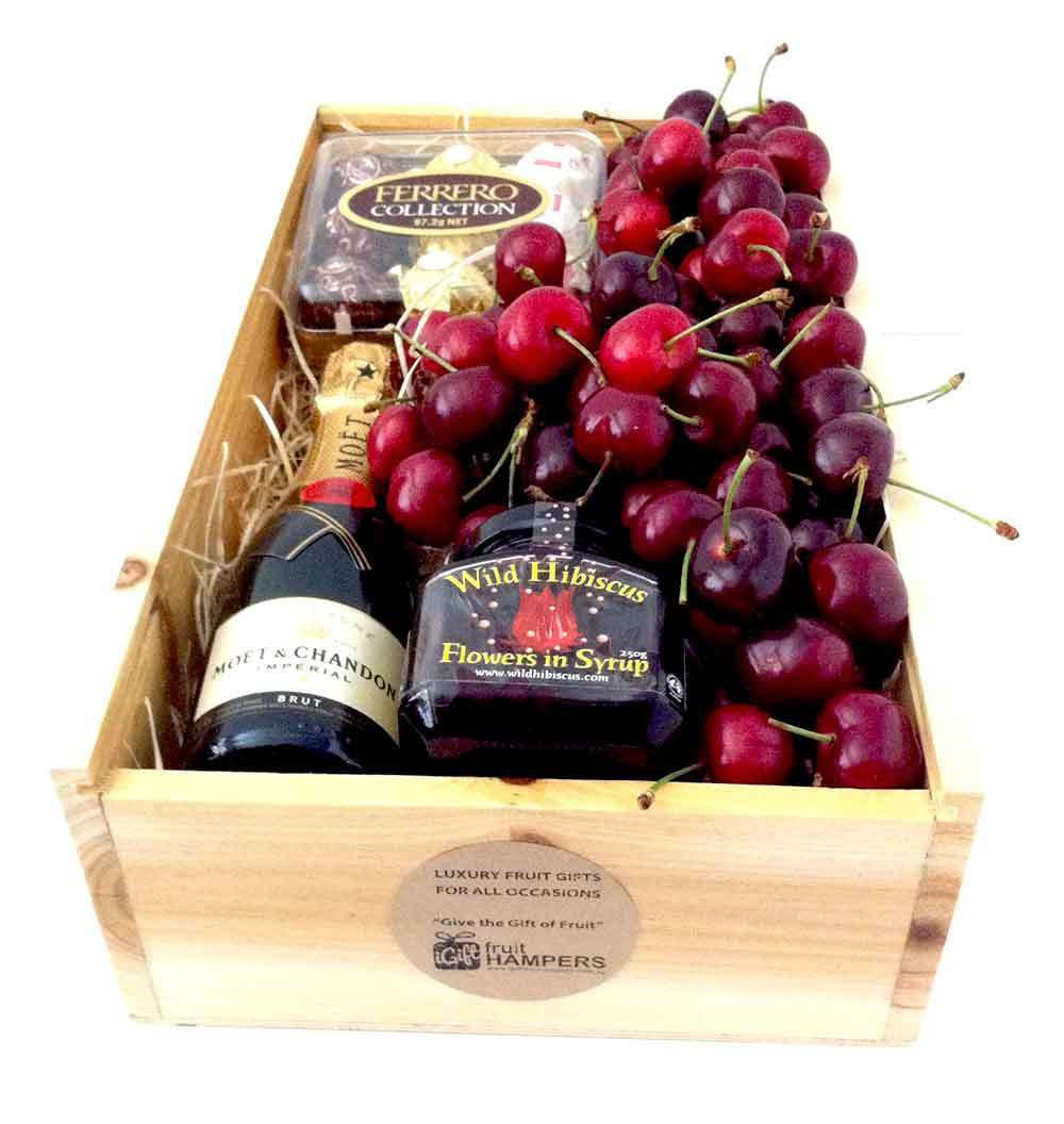 Cherry Gifts