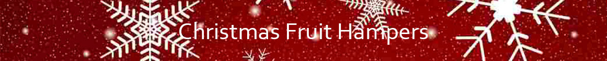 christmas-fruit-hampers.jpg