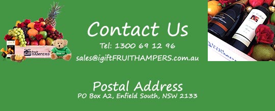 contact-igift-hampers