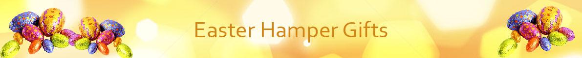 easter-hampers