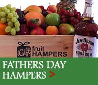 FATHERS DAY HAMPERS