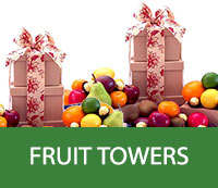 FRUIT TOWERS