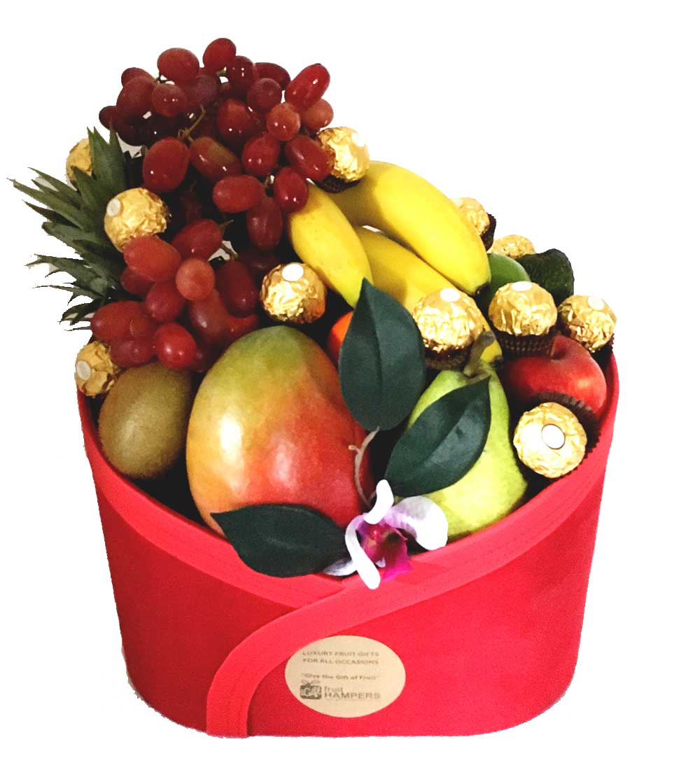 Fruit baskets give the healthy gift of a fruit basket igift our fruit baskets also include free shipping options and a full size gift card so send a fruit basket today and make someones day negle Image collections