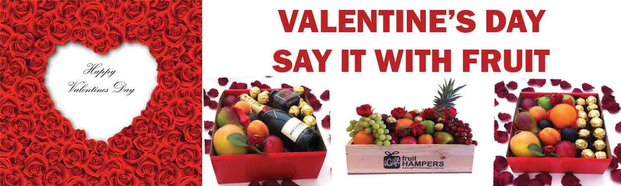 valentines-day-giftfruit-hampers.jpg