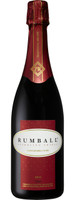 Peter Rumball Sparkling Shiraz 750ml