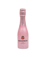 Minchinbury Blush Rosé Cuvée 200mL