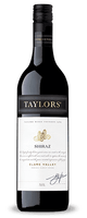 Taylors Estate Shiraz 2009 - Red Wine