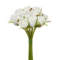 Roses Only White