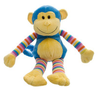 Australian Monkey Gift
