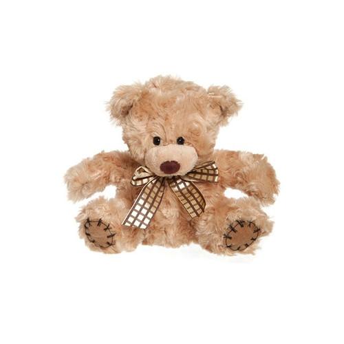Teddy Bear Charlie Beige