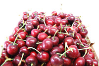 Buy Cherries Online Australia