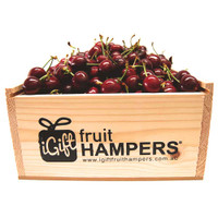 Cherry Hamper