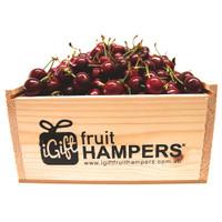Cherry Hamper