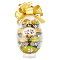 Ferrero Rocher Easter Gift 200g