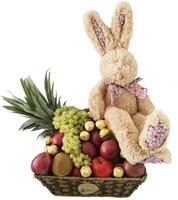 Easter Fruit Hamper